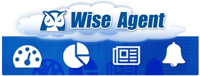 http://wiseagent.com/images/WiseAgentDashboard.jpg