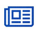 http://wiseagent.com/images/blue-sq-News.jpg