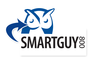 http://wiseagent.com/images/owl_SmartGuy.png