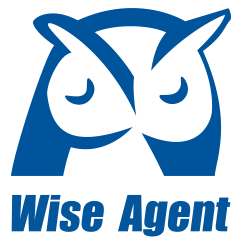 Wise Agent Real Estate Crm Drip Marketing Automated