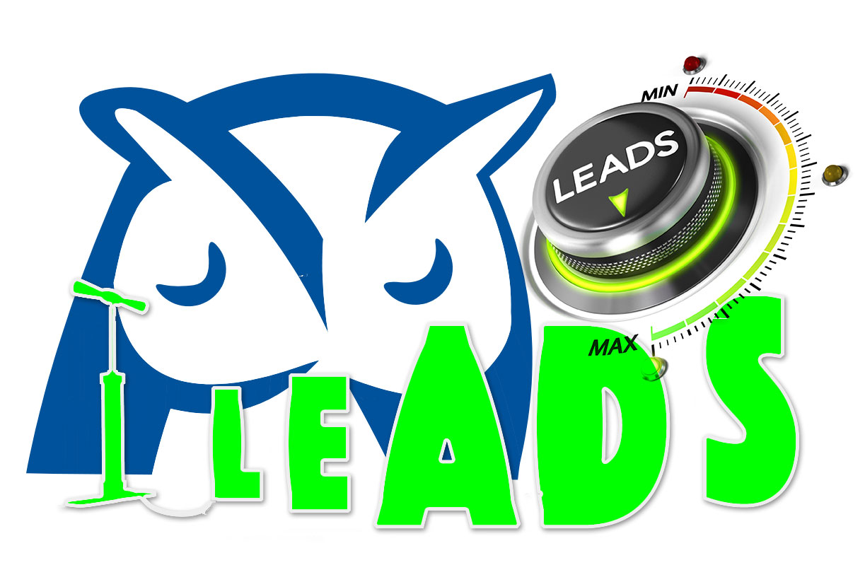 http://wiseagent.com/images/wa_logos/enhancedLeads.jpg