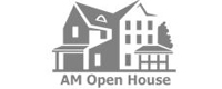 Am Open House
