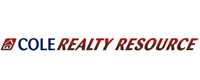 Cole Realty Resource Logo