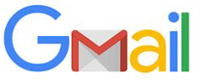Gmail Conversations Logo