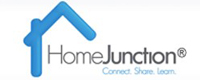 Home Junction Logo