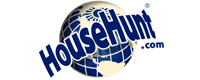 House Hunt Logo