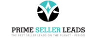 Prime Seller Leads Logo