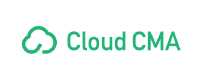 Cloud CMA Logo