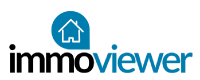 Immoviewer Logo